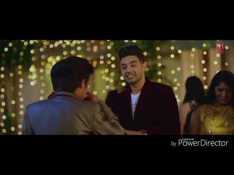 Kamli _ Gurinder Rai Full video song