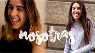 Video Nosotras | Infinite beings download MP3, 3GP, MP4, WEBM, AVI, FLV September 2017