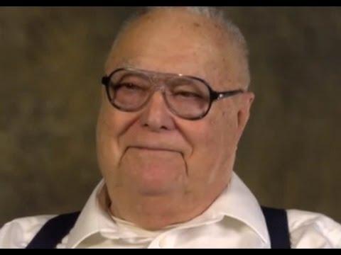 George E. Logue Sr.