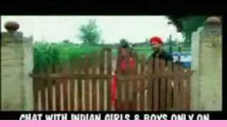 2e part Mannata Song Trailer Heroes Hindi Movie Trailer Promo