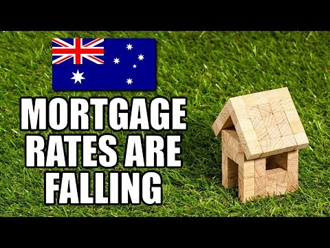 mortgages-below-3%?-more-debt?-the-game-of-buying-houses-continues!