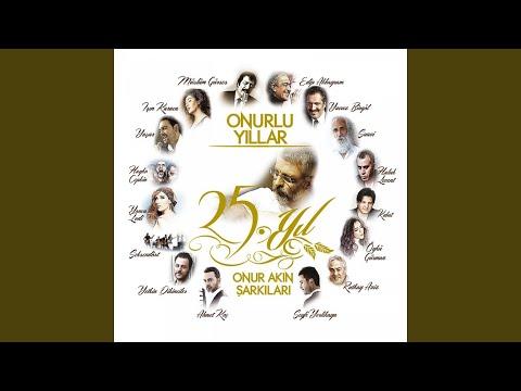 Ne Olur Bir Sabah (feat. Rutkay Aziz)