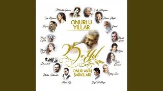 Gambar cover Ne Olur Bir Sabah (feat. Rutkay Aziz)