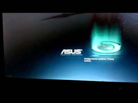 ASUS K62JR AI RECOVERY DRIVERS WINDOWS 7
