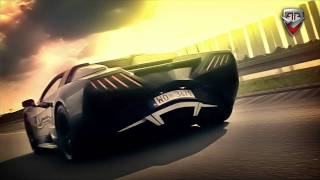 Fenix Supercar Announced By Noble Videos