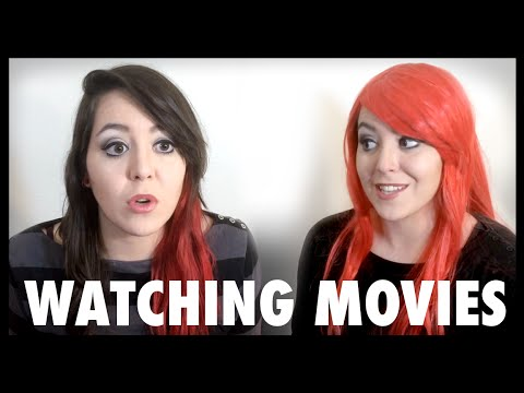 let's-talk-about-watching-movies
