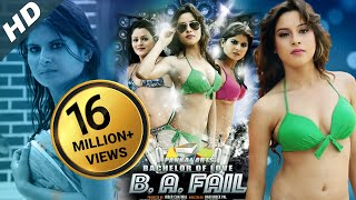 """B.A.Fail"" Full HD Movie 