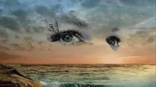 Download ADRIATYK, ocean gorący... LOMBARD Mp3 and Videos