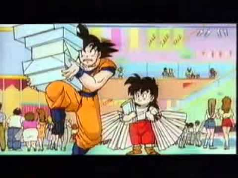 Dragonball Z Canzoni Dra Gon Ball.mp4