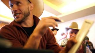 BMF Ranch - Cowboy Buys a Bull