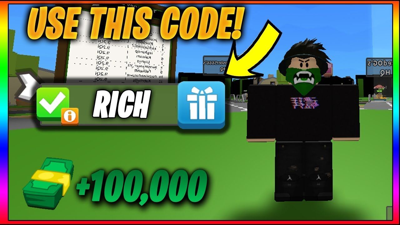 All Codes For Billionaire Simulator On Roblox | Nissan ...