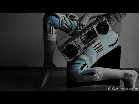 Kendrick Lamar - King Kunta (SkiiTour Remix)