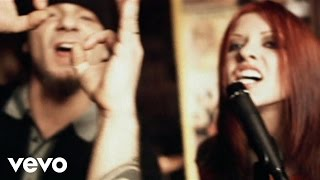 Смотреть клип J-Ax, Irene Viboras - Tre Paperelle