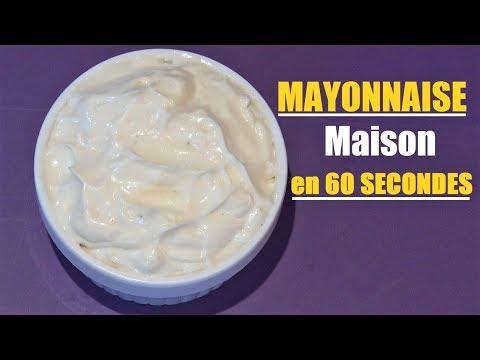 mayonnaise-maison-en-60-secondes!