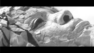 Trailer | Antony and Cleopatra | Royal Shakespeare Company