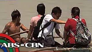 TV Patrol: Ilang kakulangan sa isang paaralan sa Antique, tinugunan