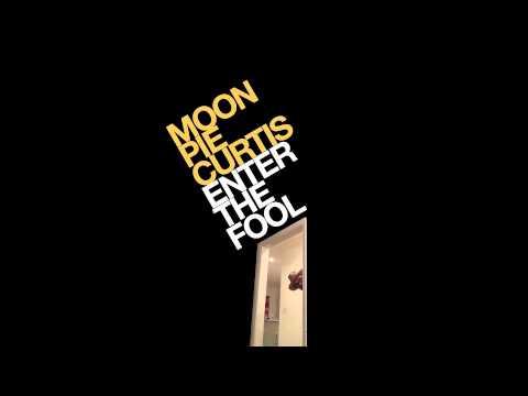 """Moon Pie Curtis — """"It"""