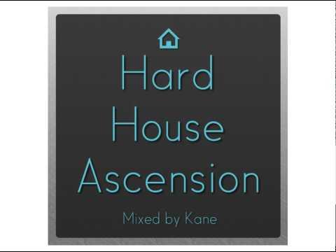 Hard House Ascension