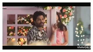 Butta Boma Tamil version