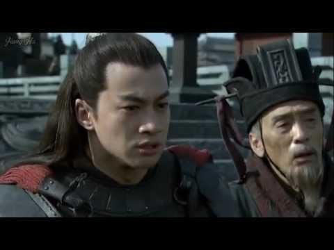 Three Kingdoms - Episode【09】English Subtitles (2010)