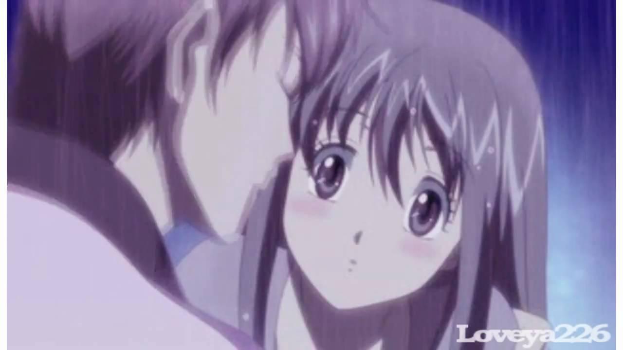 Irie/Kotoko - Kiss Me [HBD Amaris!]