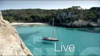 Rafael Nadal, Come to Mallorca