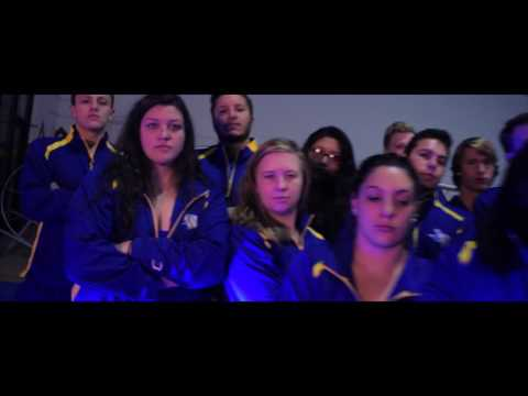 WBU Swimming & Diving Preview 2016-17