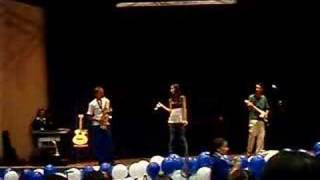 Baixar Azul da cor do mar-Gabriela Gontijo