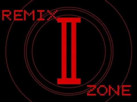 REMIX ZONE II