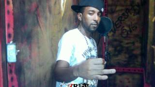 Chan Dizzy - Represent (Every Thug) {Cross Roads Riddim} May 2011 [HCR]