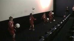 Die Teufelskicker im Kino Meißen am 14.03.2010.mpg
