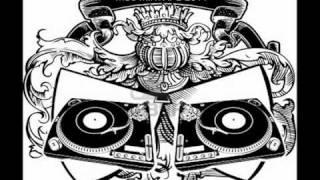 Dirty House, Dutch House and Progressive House Mixtape (Part 1)