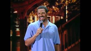 Mike Epps(Talks about James Brown)