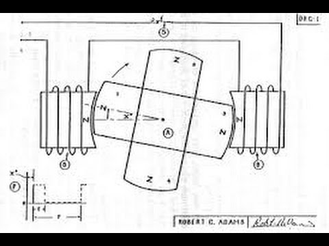 DIY Pulse motor using a Reed switch !! - YouTube on pulse grading physical exam, spectrum analyzer schematic, power schematic, ammeter schematic, logic probe schematic, transducer schematic, tachometer schematic, diode schematic, shift register schematic, current source schematic, rf probe schematic, capacitor schematic, sensor schematic, digital oscilloscope schematic, bandpass filter schematic, logic analyzer schematic, shunt schematic, transmission schematic, antenna schematic, oscillator schematic,