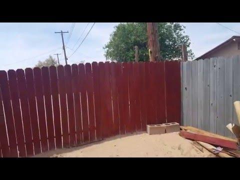 2. Judson Front Entrance-Garage-Backyard-Workshop