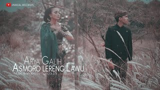 Download Lagu Arya Galih - Asmoro Lereng Lawu - Official Music Video mp3