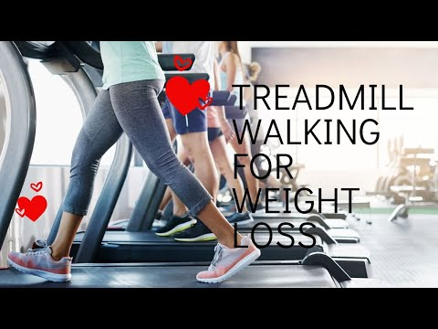 8 Treadmill Walking Mistakes to prevent