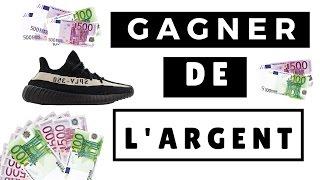GAGNER DE L'ARGENT AVEC VOS VETEMENTS | SOStyle