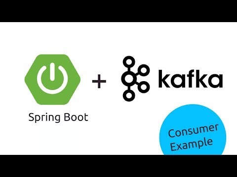 Spring Boot with