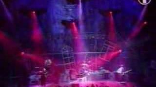 ДДТ - Прогулки по воде DDT - Water Walking(Прогулки по воде (с концерта в честь юбилея Нау, 1993 г) Water Walking (video from a anniversary concert of a rock-group