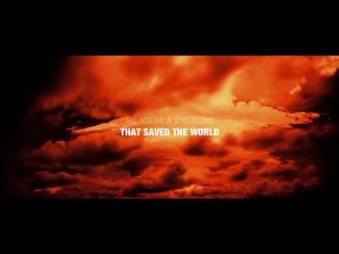 Trailer do filme The Man Who Saved the World