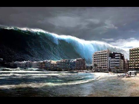 Resultado de imagen de Tsunamis devastadores