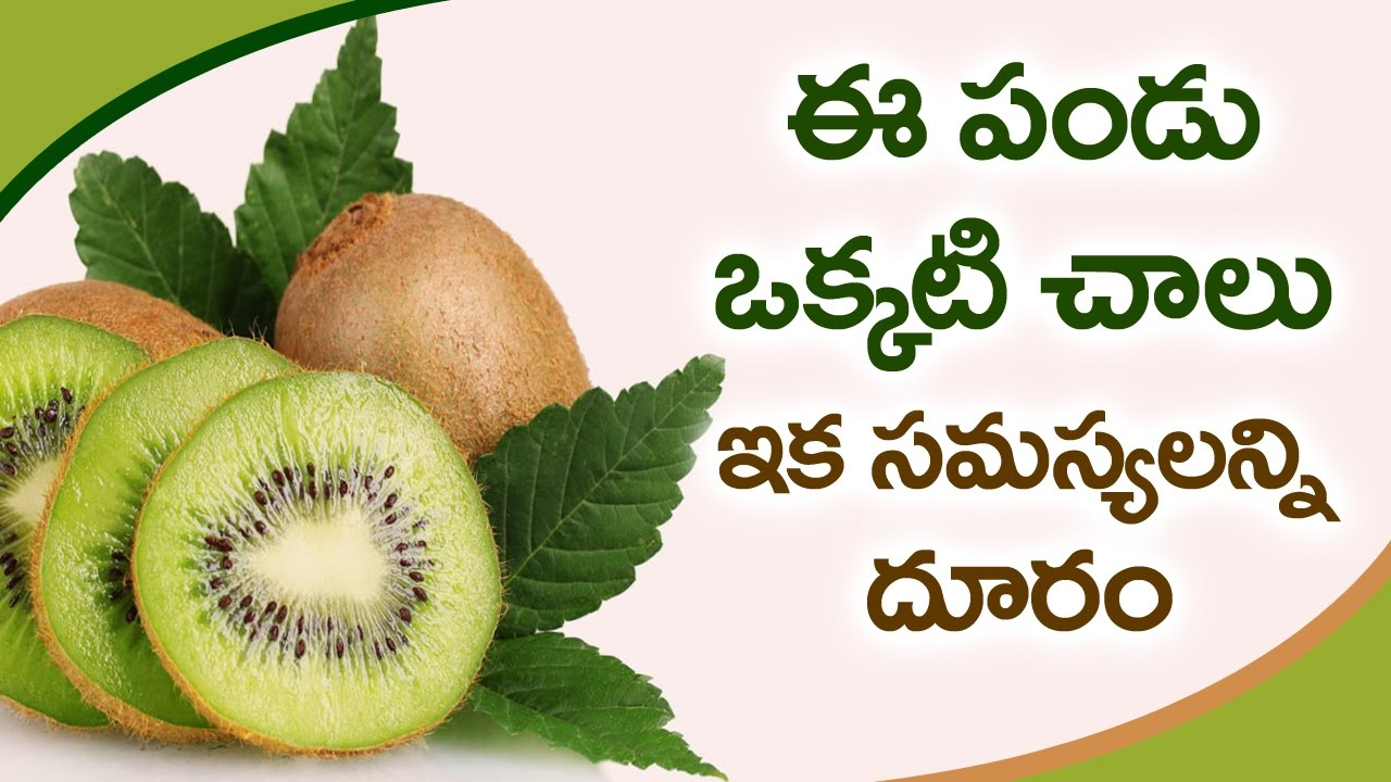 kiwi fruit facts is avocado a fruit