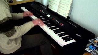 Gambar cover New Super Mario Bros Wii - Piano Medley