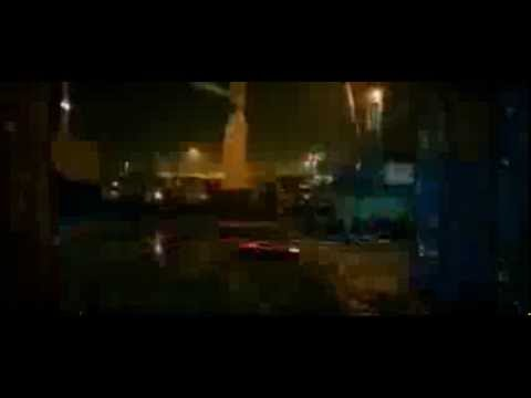 official-trailer-street-society-[hd]