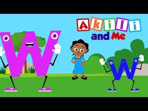 Download Lagu Akili and Me MP3 Gratis