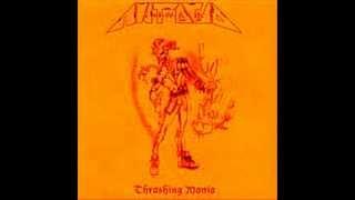 Antacid-Heavy Metal Hunter [Metalucifer Cover].wmv Mp3