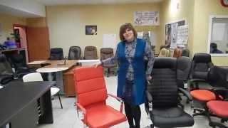 Где купить офисную мебель?(, 2015-02-18T11:24:53.000Z)