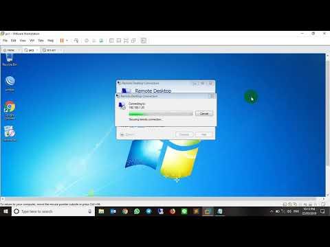 File screening block
