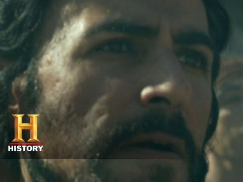 Mankind The Story of All of Us: Birth of Democracy | History
